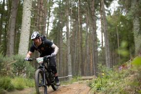 Photo of Gavin ROBERTSON (mas) at Pitfichie