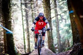 Photo of Matthew PRATLEY at Triscombe
