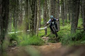 Photo of Greg GORDON at Pitfichie
