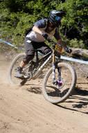Photo of Ryan STERN at Tamarack Bike Park, ID