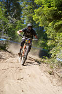 Photo of Marc SOELBERG at Tamarack Bike Park, ID