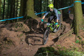 Photo of Tomas KUPSTYS at Triscombe