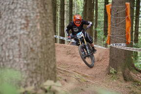 Photo of Jakob REEH at Ilmenau