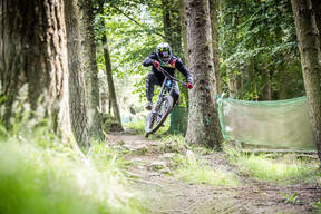 Photo of Alex FOULGER at Hamsterley
