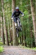 Photo of Daniel TROWSDALE at Hamsterley
