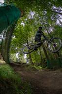 Photo of Matthew BRAVINGTON at Hamsterley
