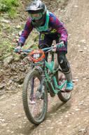 Photo of Michaela ALBANESE at Sugarbush