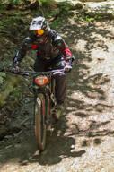 Photo of Vincent BELLAFIORE at Sugarbush