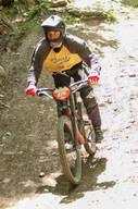 Photo of Mike NATHANSON at Sugarbush