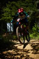Photo of Scott JOHANNEN at Killington