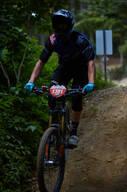 Photo of Daniel REAGAN at Killington, VT