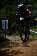 Photo of Aidan HOYT at Killington, VT
