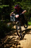 Photo of Max ABRAMS at Killington