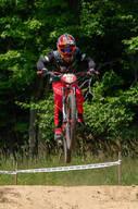 Photo of Logan ARTHURS at Killington