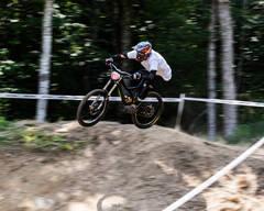 Photo of Pawel JASNIKOWSKI at Killington