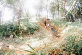 Photo of Ryan WIRTZ at Killington