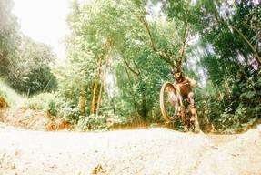 Photo of Willem COOPER at Killington