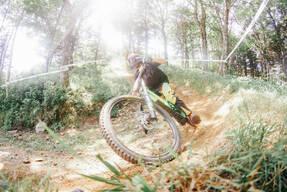 Photo of Matthew SWEET at Killington