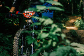 Photo of Austin MOSKOWITZ at Killington