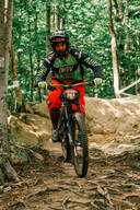 Photo of Flavio AUGUSTO at Killington