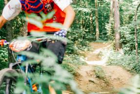 Photo of Jason SAMEK at Killington