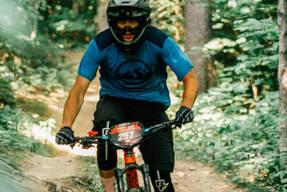 Photo of Forrest CONRAD at Killington