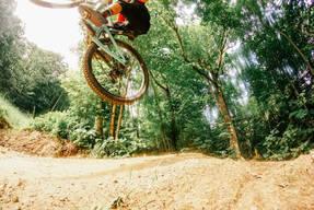 Photo of Jason SCHEIDING at Killington, VT