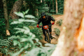 Photo of Jacob JOB at Killington