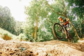 Photo of Aidan WOLOSZYN at Killington
