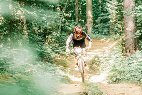 Photo of Rowen FREMOUW at Killington