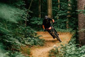 Photo of William SMITH at Killington, VT