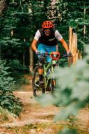 Photo of Nick LANDO at Killington, VT