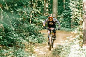 Photo of Adam WESOLOWSKI at Killington, VT