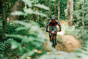 Photo of Kevin SAMEK at Killington