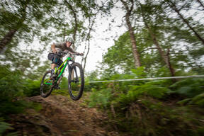 Photo of Will COPSEY at Pippingford