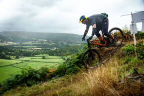Photo of Rider 5 at Llangollen