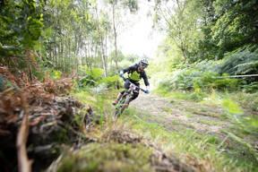 Photo of Robert UJHELYI at Pippingford