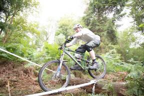 Photo of Robert TOPHAM at Pippingford