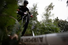 Photo of Dillon ROKER at Pippingford