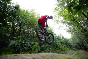 Photo of Matthew PRATLEY at Pippingford