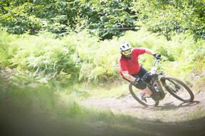 Photo of Paul KNAPP at Pippingford