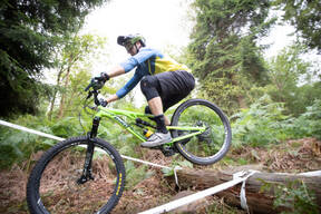 Photo of Tomas KUPSTYS at Pippingford