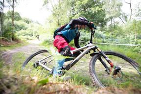 Photo of Martin LASKA at Pippingford