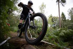 Photo of Jason ARNOLD at Pippingford