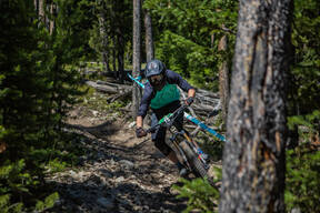 Photo of untagged at Big Sky