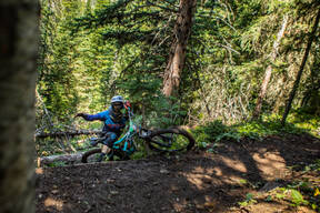 Photo of Bryce OXLEY at Big Sky