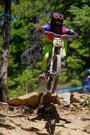 Photo of Wyatt DIXON at Silver Mtn