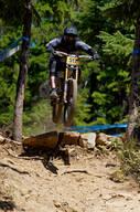 Photo of Jared FARIS at Silver Mtn, Kellogg, ID