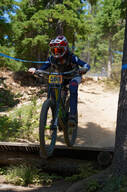 Photo of Jackson WICKLUND at Silver Mtn