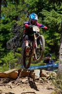 Photo of Gavin STANTON at Silver Mtn, Kellogg, ID